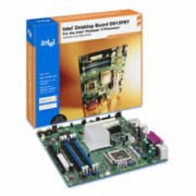Download Vga Driver For Intel D102ggc2