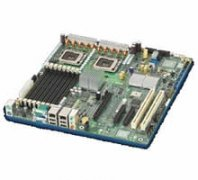 Intel S5000XVN Workstation Motherboard