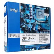 Intel Desktop Board D945gcnl Drivers Download