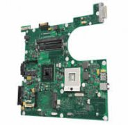 Intel MGM45WU Mobile Board