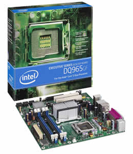 Download Drivers Intel Desktop Board Dh55tc