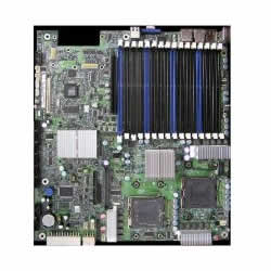 Intel S5400SF Server Board